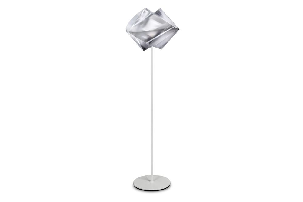 https://res.cloudinary.com/clippings/image/upload/t_big/dpr_auto,f_auto,w_auto/v1555050441/products/gemmy-floor-lamp-prisma-slamp-a-spalletta-c-croce-m-wijffels-t-ragnisco-clippings-11183048.jpg