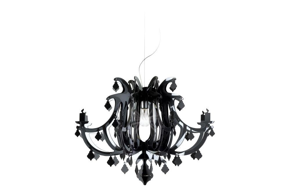 https://res.cloudinary.com/clippings/image/upload/t_big/dpr_auto,f_auto,w_auto/v1555052509/products/ginetta-pendant-light-black-slamp-nigel-coates-clippings-11175386.jpg