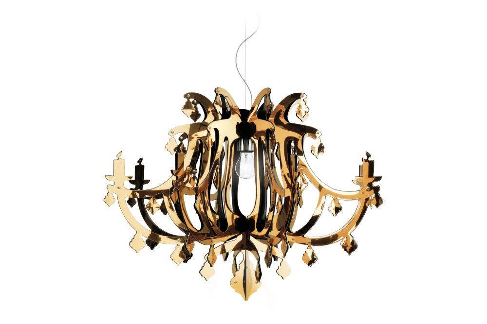 https://res.cloudinary.com/clippings/image/upload/t_big/dpr_auto,f_auto,w_auto/v1555052518/products/ginetta-pendant-light-gold-metal-slamp-nigel-coates-clippings-11175391.jpg