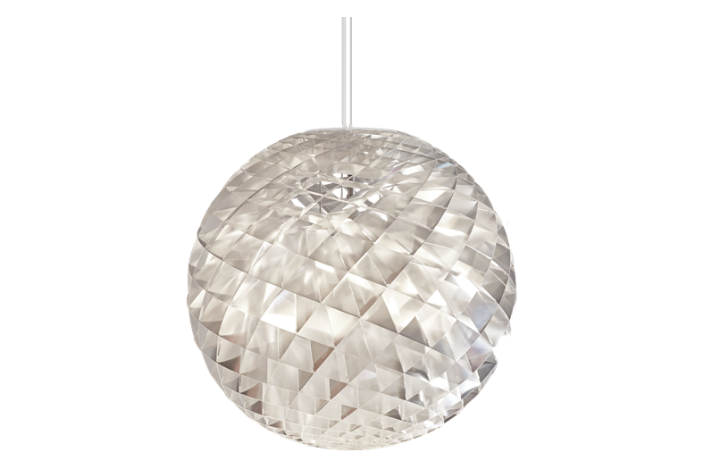 ceiling,ceiling fixture,chandelier,lamp,light fixture,lighting,silver