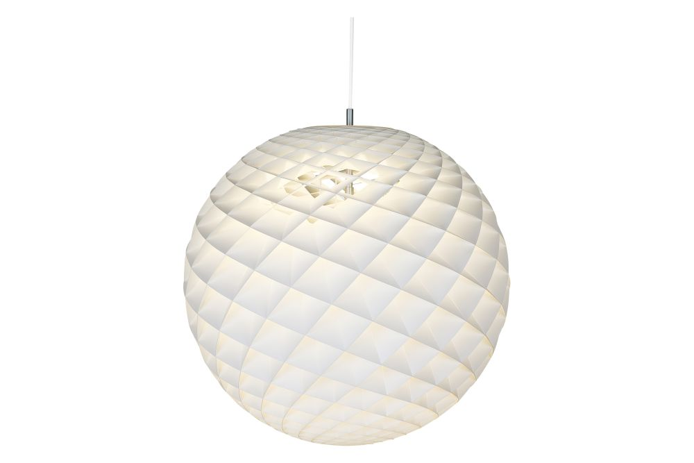 45,Louis Poulsen,Pendant Lights,ceiling,ceiling fixture,lamp,lantern,light fixture,lighting