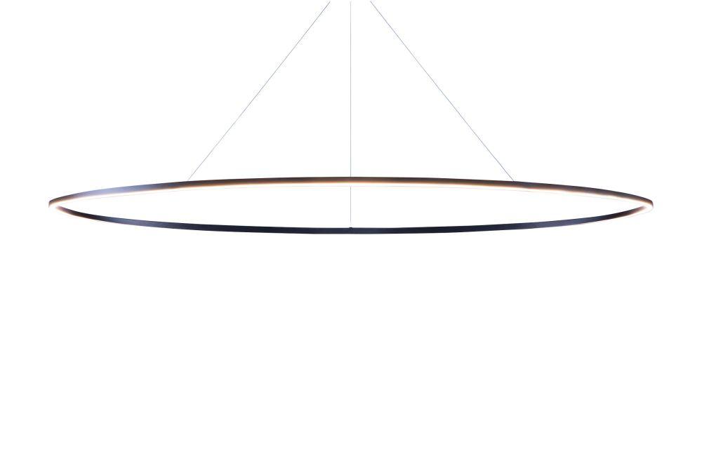 Uplight, 3000 / White,Nemo Lighting,Pendant Lights,table