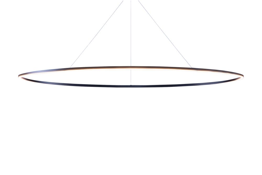 Uplight, 3000, White,Nemo Lighting,Pendant Lights,table