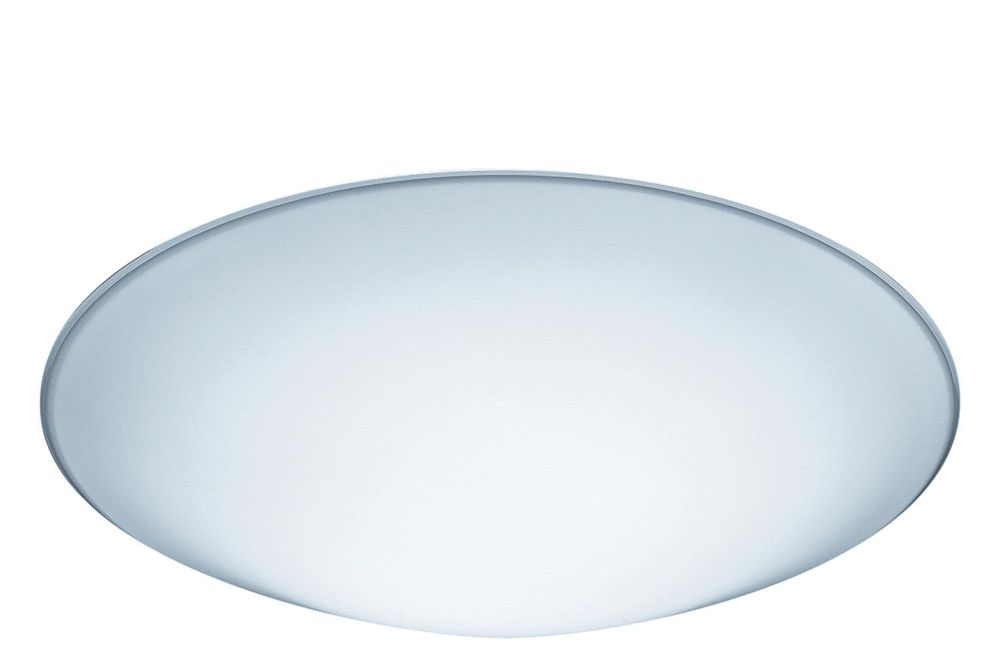 White,Nemo Lighting,Wall Lights,ceiling