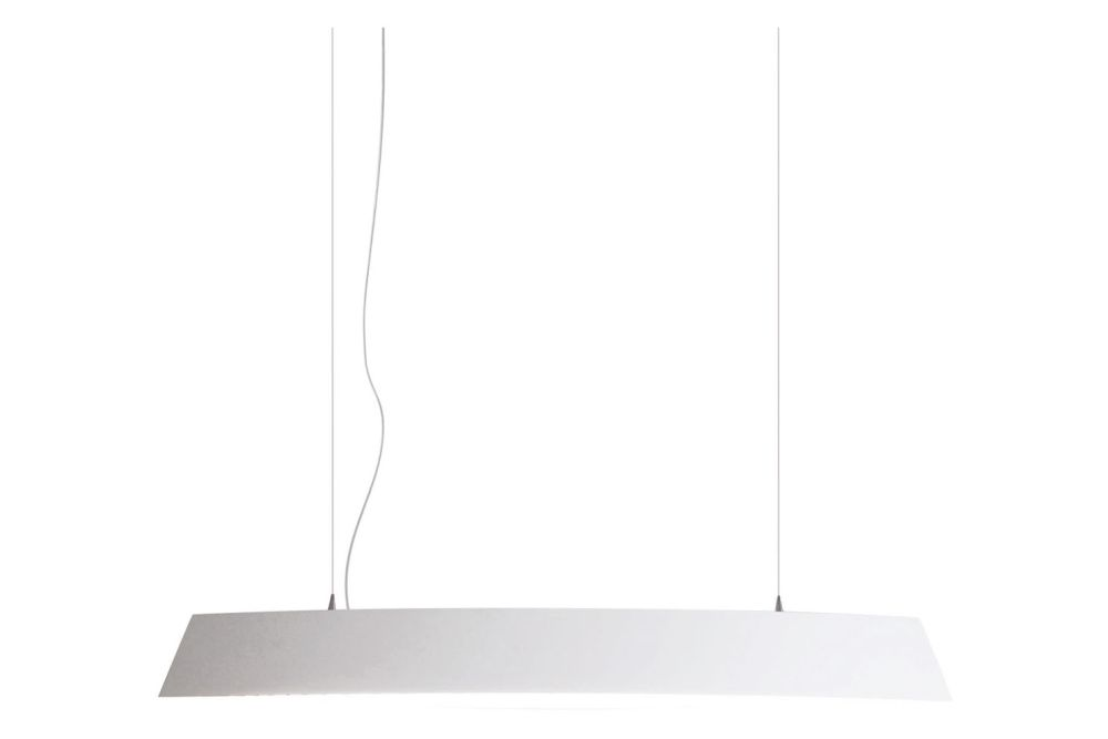 https://res.cloudinary.com/clippings/image/upload/t_big/dpr_auto,f_auto,w_auto/v1555072545/products/vessel-pendant-light-nemo-lighting-jonathan-maltz-clippings-11186863.jpg