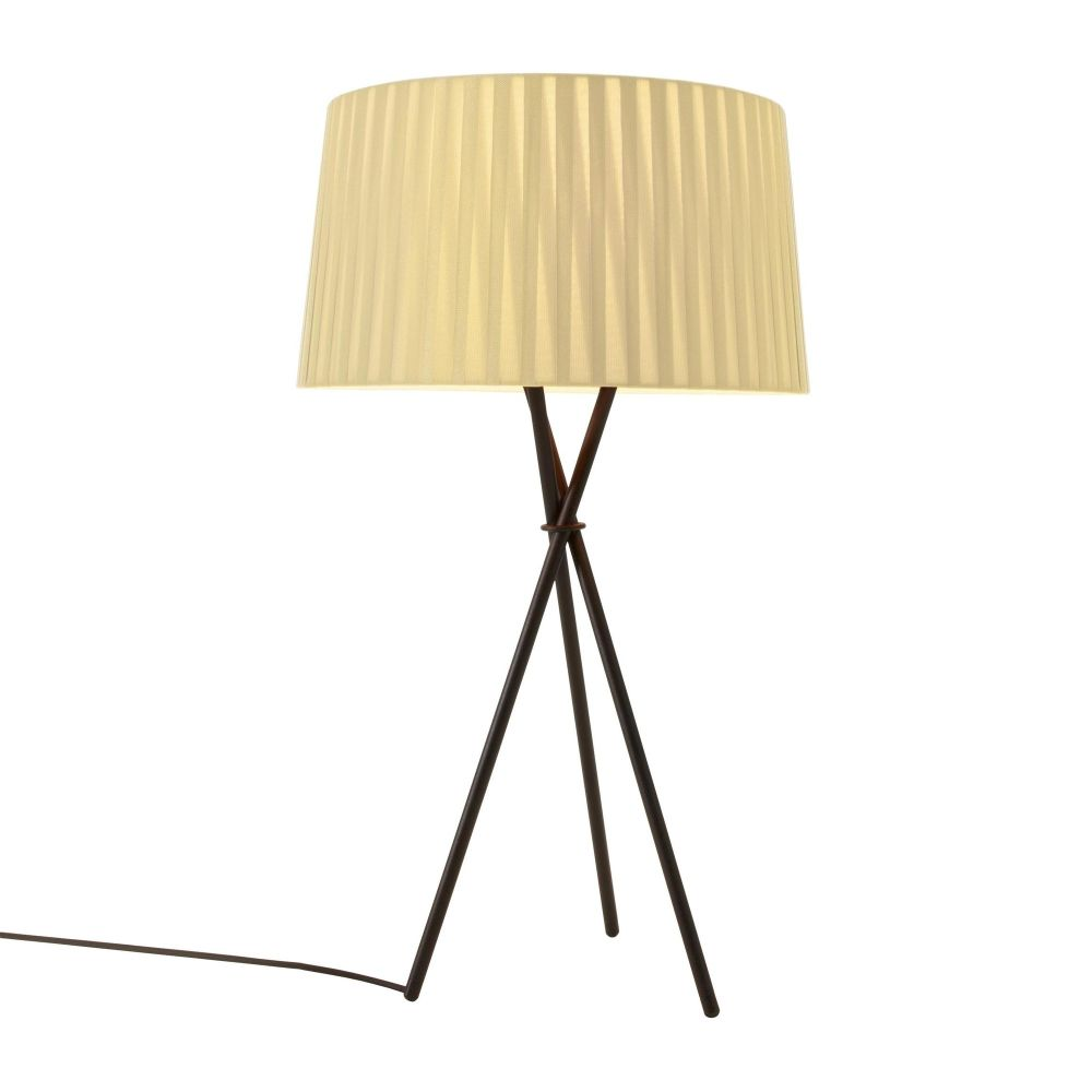 https://res.cloudinary.com/clippings/image/upload/t_big/dpr_auto,f_auto,w_auto/v1555072792/products/tr%C3%ADpode-g6-table-lamp-santa-cole-santa-cole-team-clippings-11186871.jpg