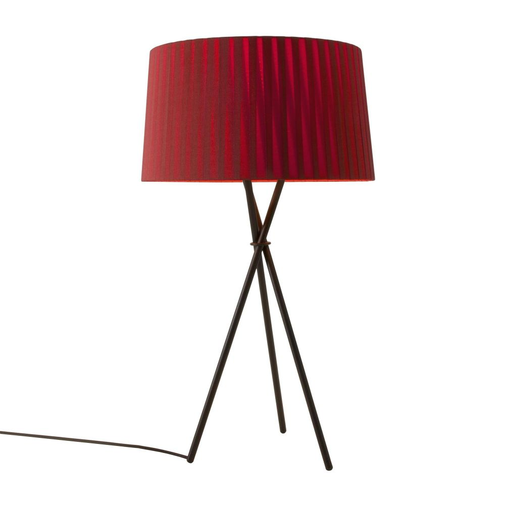https://res.cloudinary.com/clippings/image/upload/t_big/dpr_auto,f_auto,w_auto/v1555072792/products/tr%C3%ADpode-g6-table-lamp-santa-cole-santa-cole-team-clippings-11186872.jpg