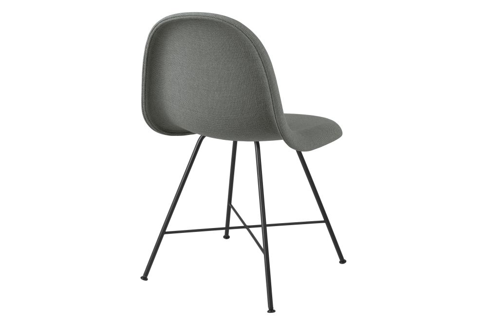 https://res.cloudinary.com/clippings/image/upload/t_big/dpr_auto,f_auto,w_auto/v1555072798/products/3d-dining-chair-fully-upholstered-center-base-gubi-komplot-design-clippings-11186874.jpg