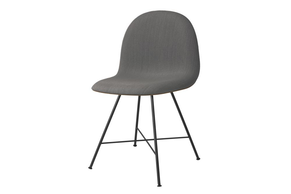 https://res.cloudinary.com/clippings/image/upload/t_big/dpr_auto,f_auto,w_auto/v1555072802/products/3d-dining-chair-fully-upholstered-center-base-gubi-komplot-design-clippings-11186875.jpg