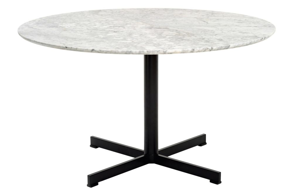 https://res.cloudinary.com/clippings/image/upload/t_big/dpr_auto,f_auto,w_auto/v1555079749/products/summerset-round-coffee-table-3018-white-hpl1-70cm-varaschin-christophe-pillet-clippings-11186904.jpg