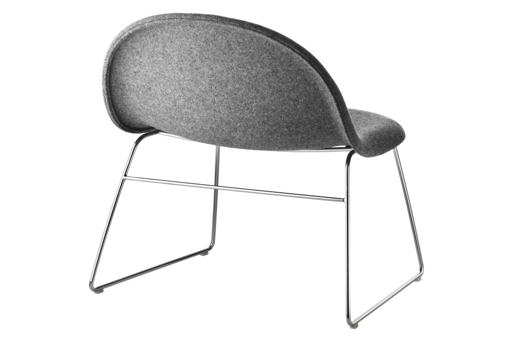 https://res.cloudinary.com/clippings/image/upload/t_big/dpr_auto,f_auto,w_auto/v1555079949/products/3d-lounge-chair-fully-upholstered-sledge-base-gubi-komplot-design-clippings-11186919.jpg