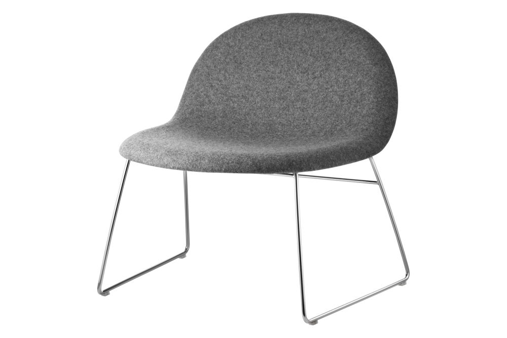 https://res.cloudinary.com/clippings/image/upload/t_big/dpr_auto,f_auto,w_auto/v1555079951/products/3d-lounge-chair-fully-upholstered-sledge-base-gubi-komplot-design-clippings-11186920.jpg