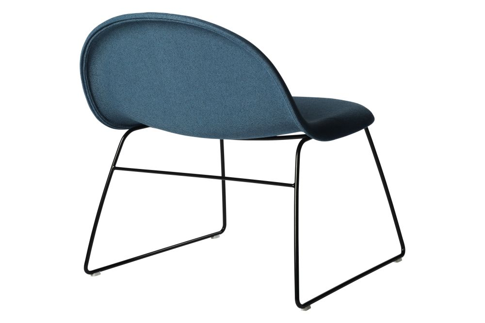 https://res.cloudinary.com/clippings/image/upload/t_big/dpr_auto,f_auto,w_auto/v1555079952/products/3d-lounge-chair-fully-upholstered-sledge-base-gubi-komplot-design-clippings-11186921.jpg