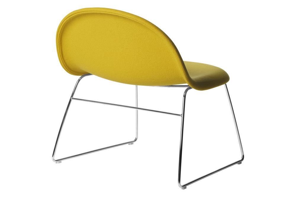 https://res.cloudinary.com/clippings/image/upload/t_big/dpr_auto,f_auto,w_auto/v1555079958/products/3d-lounge-chair-fully-upholstered-sledge-base-gubi-komplot-design-clippings-11186922.jpg