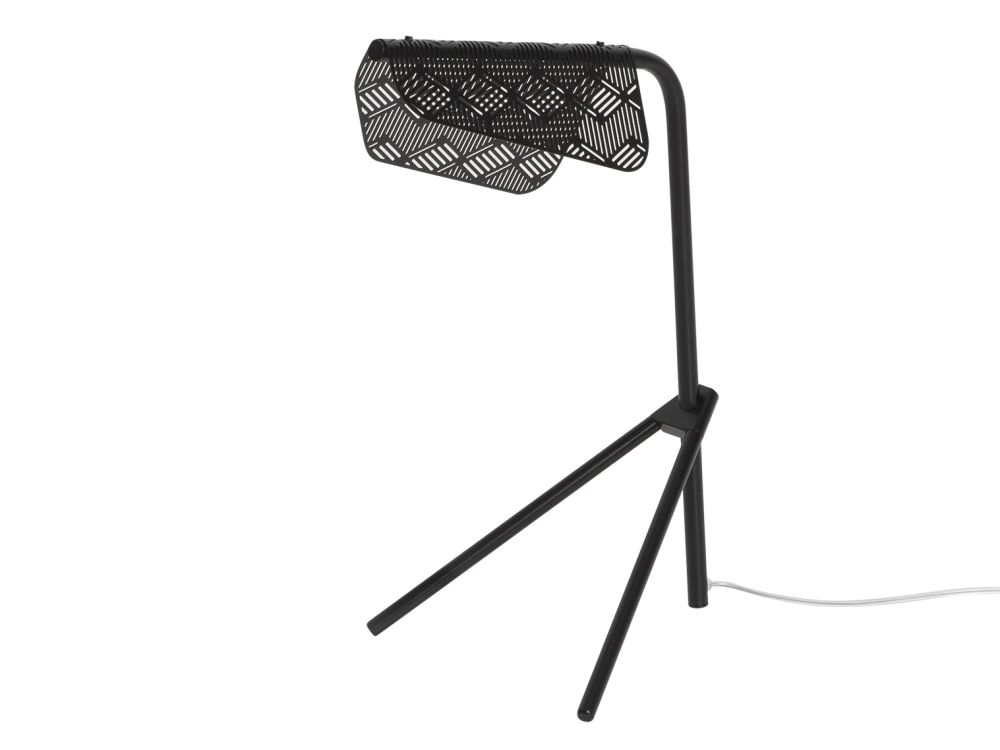https://res.cloudinary.com/clippings/image/upload/t_big/dpr_auto,f_auto,w_auto/v1555082217/products/mediterranea-table-lamp-petite-friture-no%C3%A9-duchaufour-lawrance-clippings-11186952.jpg