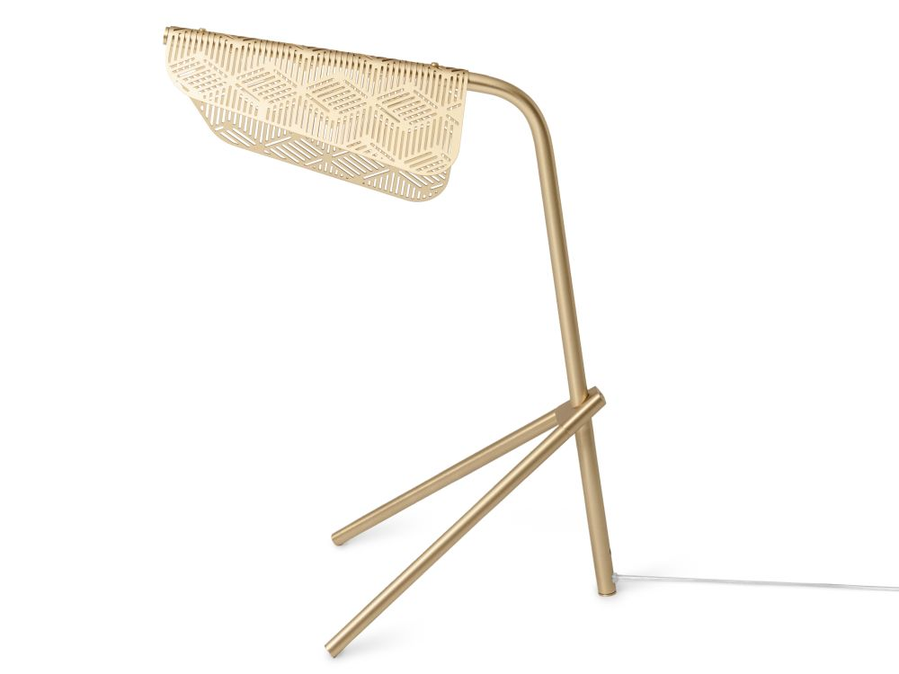 https://res.cloudinary.com/clippings/image/upload/t_big/dpr_auto,f_auto,w_auto/v1555082236/products/mediterranea-table-lamp-petite-friture-no%C3%A9-duchaufour-lawrance-clippings-11186960.jpg