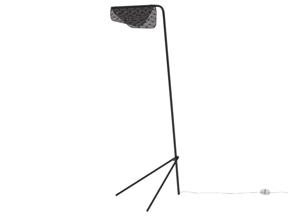 https://res.cloudinary.com/clippings/image/upload/t_big/dpr_auto,f_auto,w_auto/v1555082263/products/mediterranea-floor-lamp-petite-friture-no%C3%A9-duchaufour-lawrance-clippings-11186961.jpg