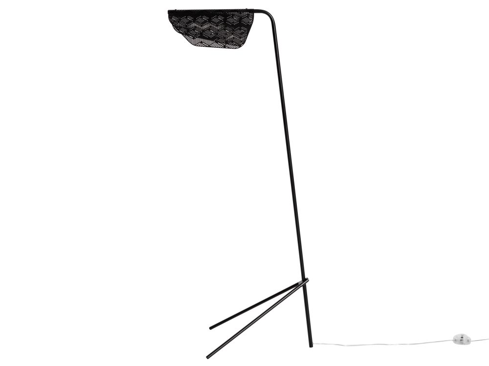 https://res.cloudinary.com/clippings/image/upload/t_big/dpr_auto,f_auto,w_auto/v1555082271/products/mediterranea-floor-lamp-petite-friture-no%C3%A9-duchaufour-lawrance-clippings-11186962.jpg