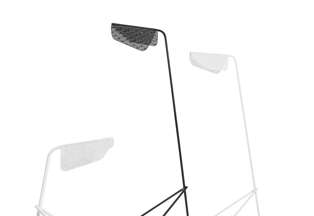 https://res.cloudinary.com/clippings/image/upload/t_big/dpr_auto,f_auto,w_auto/v1555082277/products/mediterranea-floor-lamp-petite-friture-no%C3%A9-duchaufour-lawrance-clippings-11186964.jpg