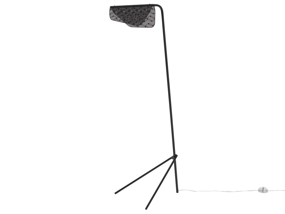 https://res.cloudinary.com/clippings/image/upload/t_big/dpr_auto,f_auto,w_auto/v1555082287/products/mediterranea-floor-lamp-petite-friture-no%C3%A9-duchaufour-lawrance-clippings-11186965.jpg