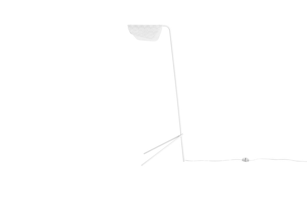 https://res.cloudinary.com/clippings/image/upload/t_big/dpr_auto,f_auto,w_auto/v1555082305/products/mediterranea-floor-lamp-petite-friture-no%C3%A9-duchaufour-lawrance-clippings-11186969.jpg