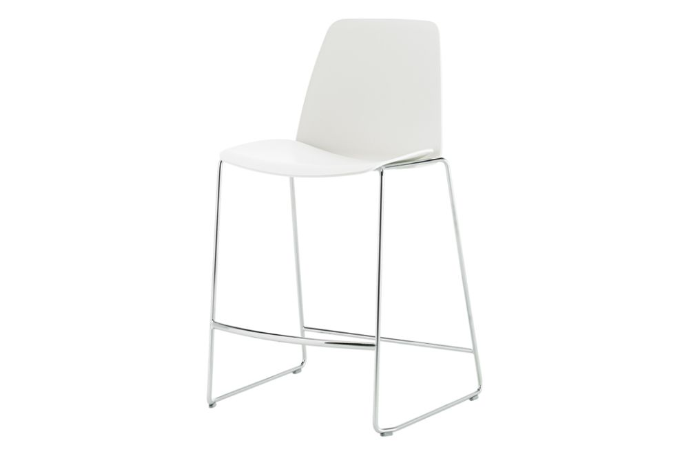 https://res.cloudinary.com/clippings/image/upload/t_big/dpr_auto,f_auto,w_auto/v1555096273/products/unnia-barstool-sled-base-inclass-simon-pengelly-clippings-11186991.jpg