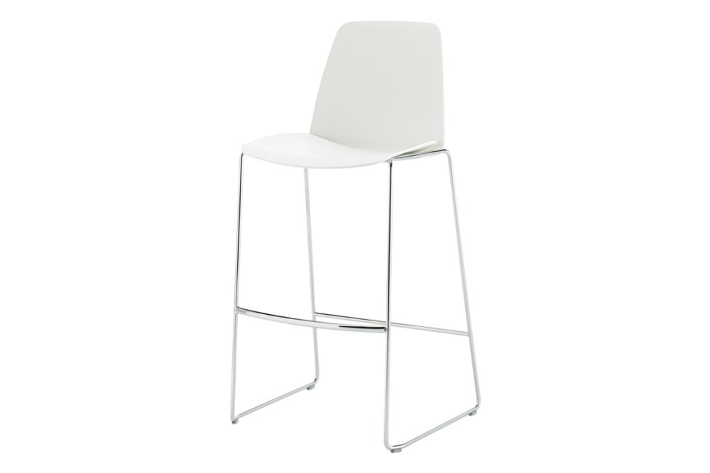 https://res.cloudinary.com/clippings/image/upload/t_big/dpr_auto,f_auto,w_auto/v1555096274/products/unnia-barstool-sled-base-inclass-simon-pengelly-clippings-11186992.jpg