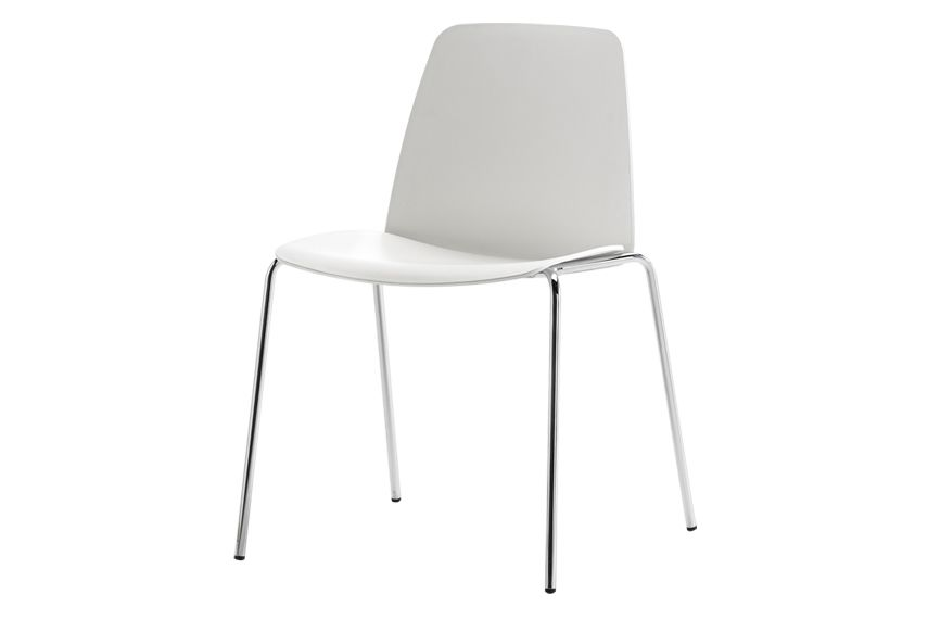 https://res.cloudinary.com/clippings/image/upload/t_big/dpr_auto,f_auto,w_auto/v1555096754/products/unnia-4-legs-dining-chair-inclass-simon-pengelly-clippings-11187000.jpg