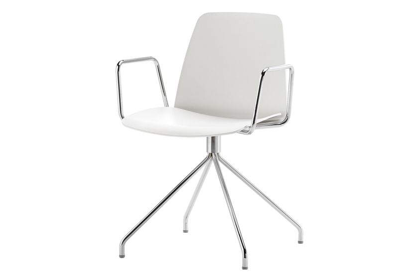 https://res.cloudinary.com/clippings/image/upload/t_big/dpr_auto,f_auto,w_auto/v1555303912/products/unnia-armchair-4-spoke-swivel-base-inclass-simon-pengelly-clippings-11187105.jpg