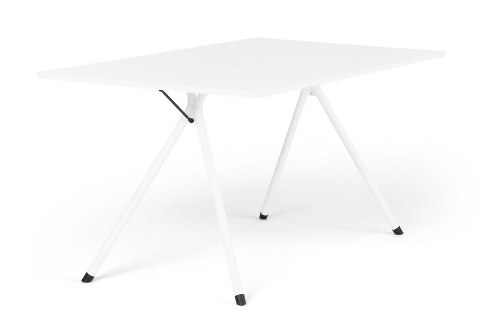 https://res.cloudinary.com/clippings/image/upload/t_big/dpr_auto,f_auto,w_auto/v1555326130/products/s18-dining-table-rectangular-lammhults-anya-sebton-clippings-11187263.jpg