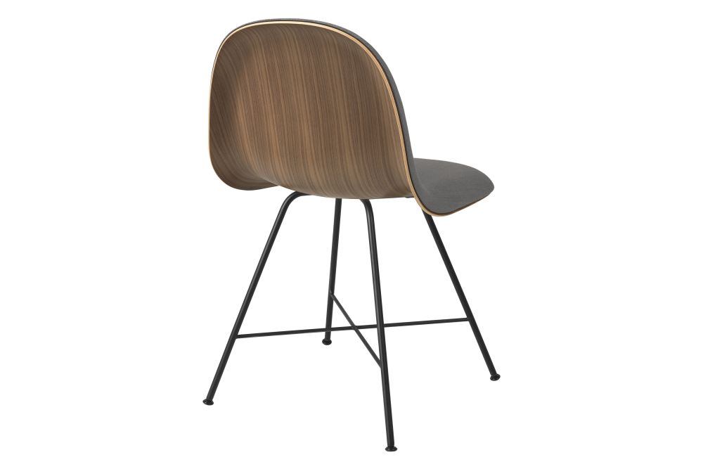 https://res.cloudinary.com/clippings/image/upload/t_big/dpr_auto,f_auto,w_auto/v1555328036/products/3d-dining-chair-front-upholstered-center-base-wood-shell-gubi-komplot-design-clippings-11187336.jpg