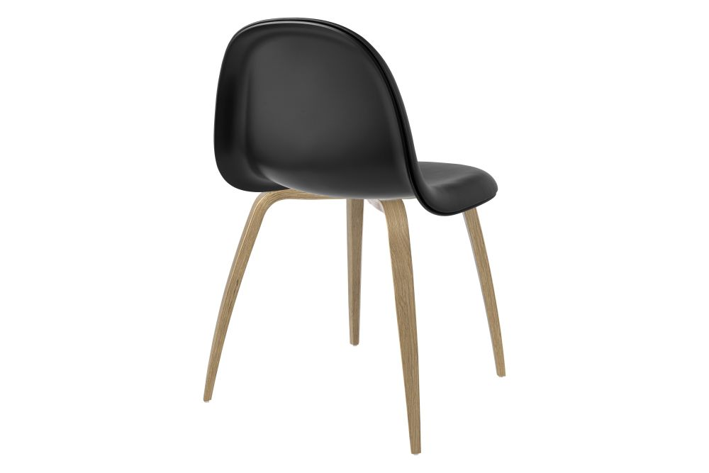 https://res.cloudinary.com/clippings/image/upload/t_big/dpr_auto,f_auto,w_auto/v1555341374/products/3d-dining-chair-front-upholstered-wood-base-hirek-shell-gubi-komplot-design-clippings-11187514.jpg