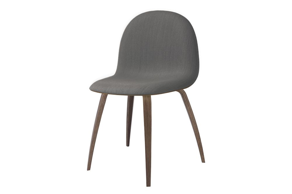 https://res.cloudinary.com/clippings/image/upload/t_big/dpr_auto,f_auto,w_auto/v1555341377/products/3d-dining-chair-front-upholstered-wood-base-hirek-shell-gubi-komplot-design-clippings-11187517.jpg