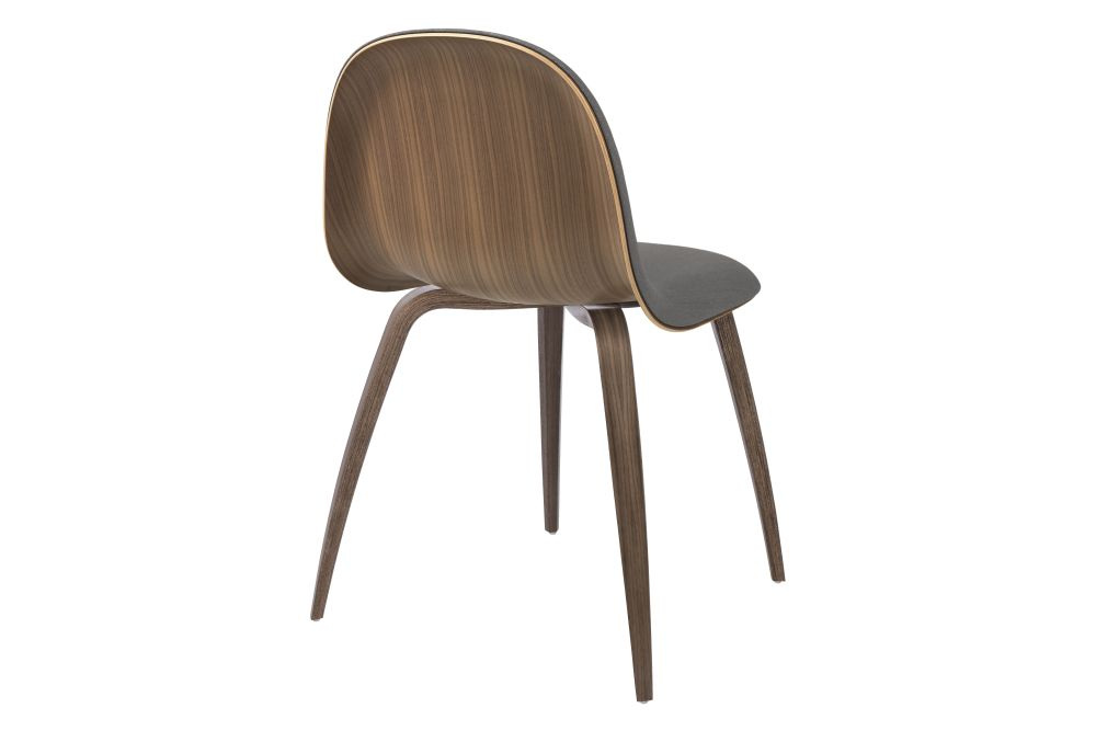 https://res.cloudinary.com/clippings/image/upload/t_big/dpr_auto,f_auto,w_auto/v1555348244/products/3d-dining-chair-front-upholstered-wood-base-wood-shell-gubi-komplot-design-clippings-11187541.jpg