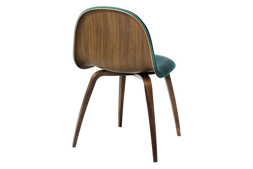 https://res.cloudinary.com/clippings/image/upload/t_big/dpr_auto,f_auto,w_auto/v1555348288/products/3d-dining-chair-front-upholstered-wood-base-wood-shell-gubi-komplot-design-clippings-11187544.jpg