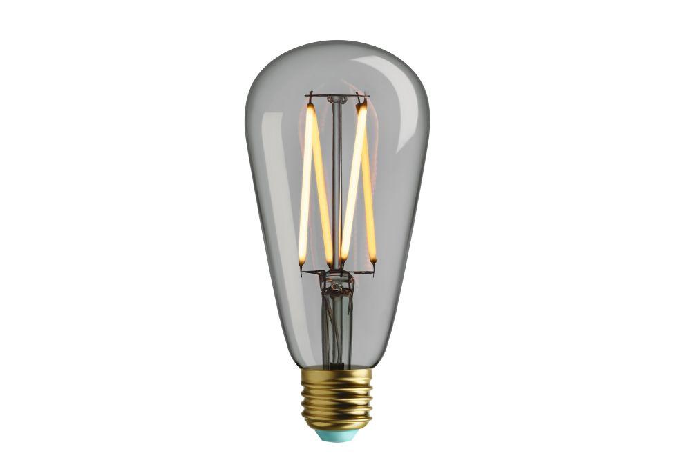 Gold,Plumen,Light Bulbs,compact fluorescent lamp,fluorescent lamp,incandescent light bulb,lamp,light bulb,light fixture,lighting