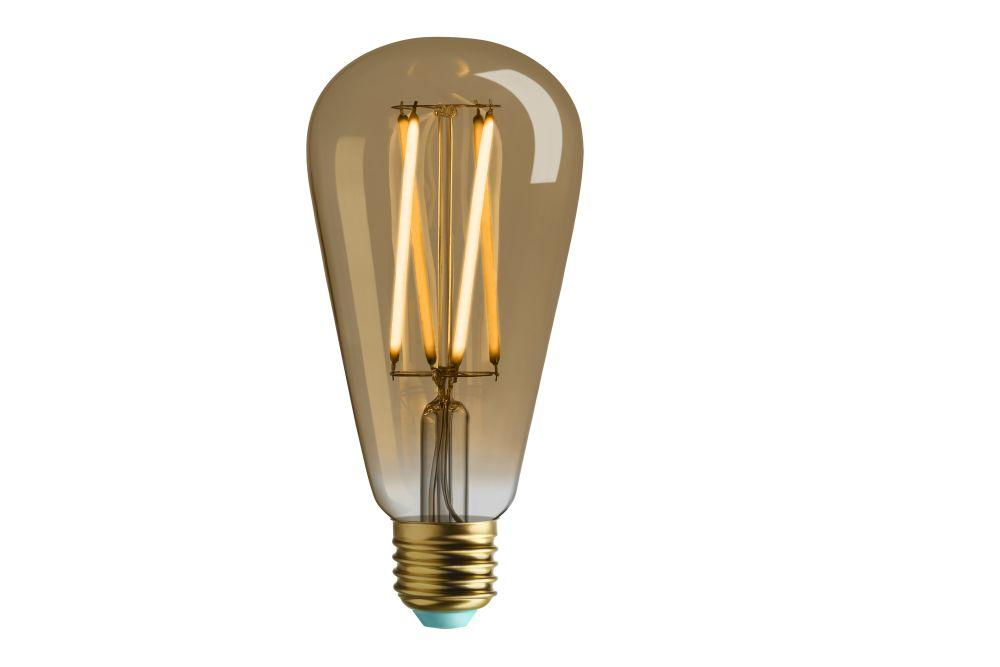 https://res.cloudinary.com/clippings/image/upload/t_big/dpr_auto,f_auto,w_auto/v1555390861/products/willis-bulb-plumen-clippings-11187616.jpg