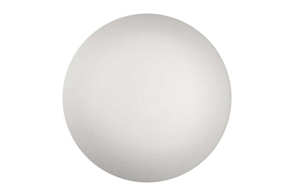 lighting,sphere,white