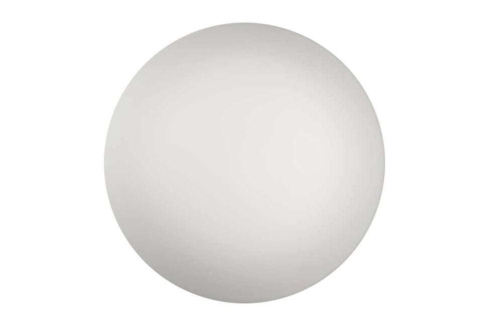 30,Nemo Lighting,Wall Lights,lighting,sphere,white