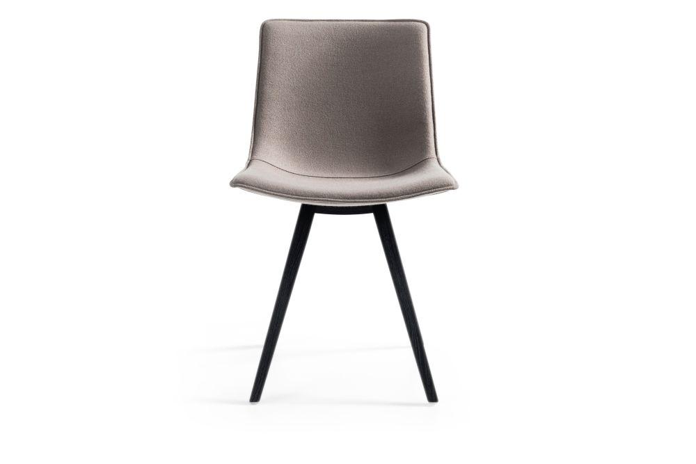 Blazer Aberdeen CUZ87, Stained Ash,Lammhults,Breakout & Cafe Chairs,beige,chair,furniture