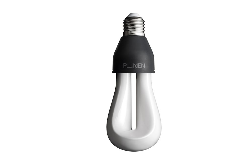 https://res.cloudinary.com/clippings/image/upload/t_big/dpr_auto,f_auto,w_auto/v1555482640/products/plumen-002-led-bulb-plumen-hulger-and-bertrand-clerc-clippings-11187293.jpg
