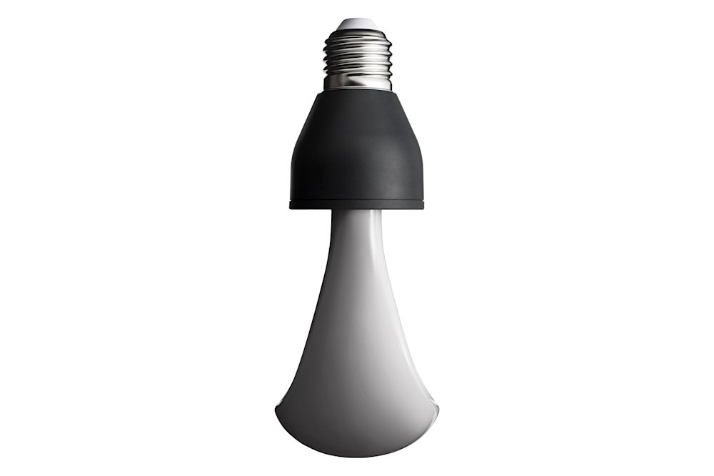 https://res.cloudinary.com/clippings/image/upload/t_big/dpr_auto,f_auto,w_auto/v1555482640/products/plumen-002-led-bulb-plumen-hulger-and-bertrand-clerc-clippings-11188045.jpg