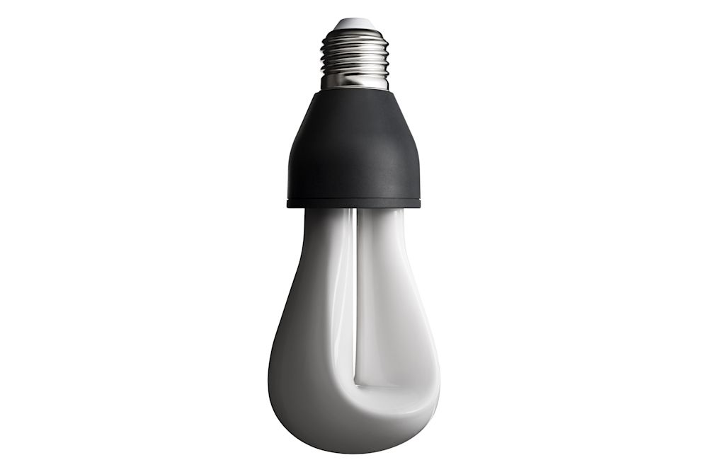 https://res.cloudinary.com/clippings/image/upload/t_big/dpr_auto,f_auto,w_auto/v1555482647/products/plumen-002-led-bulb-plumen-hulger-and-bertrand-clerc-clippings-11188048.jpg