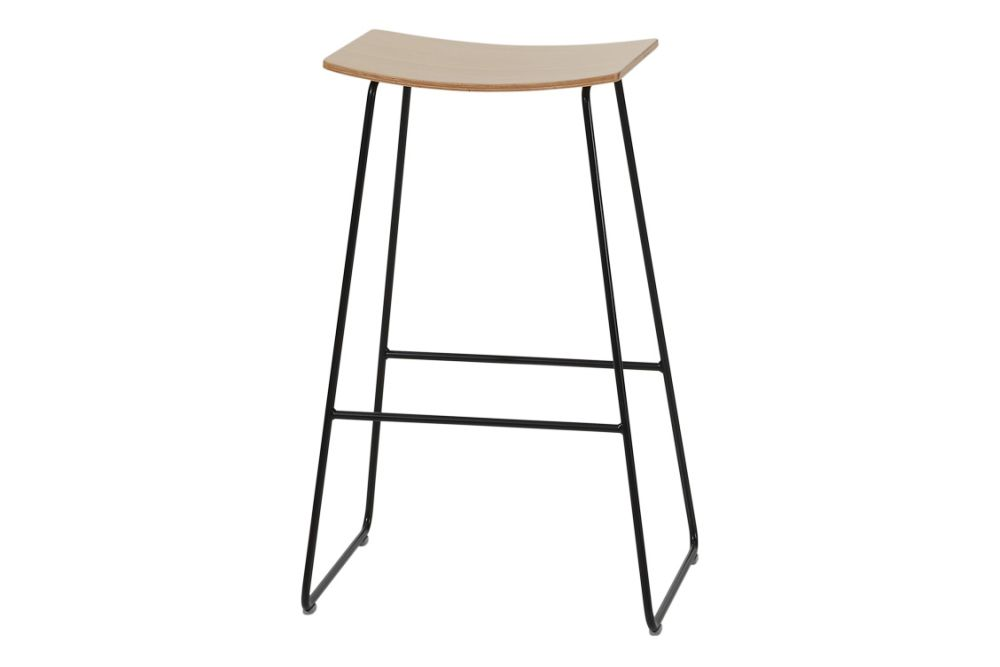 https://res.cloudinary.com/clippings/image/upload/t_big/dpr_auto,f_auto,w_auto/v1555487357/products/tao-barstool-wooden-seat-inclass-inclass-studio-clippings-11188063.jpg