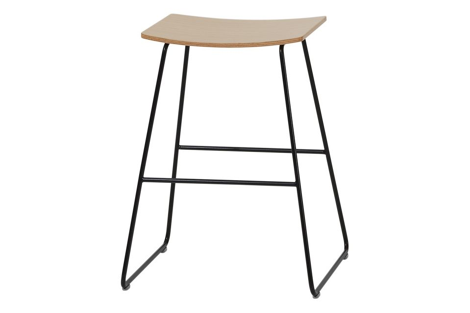 https://res.cloudinary.com/clippings/image/upload/t_big/dpr_auto,f_auto,w_auto/v1555487357/products/tao-barstool-wooden-seat-inclass-inclass-studio-clippings-11188064.jpg