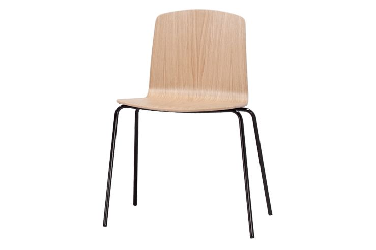 https://res.cloudinary.com/clippings/image/upload/t_big/dpr_auto,f_auto,w_auto/v1555490040/products/ann-dining-chair-4-legs-with-wooden-shell-inclass-inclass-studio-clippings-11188068.jpg