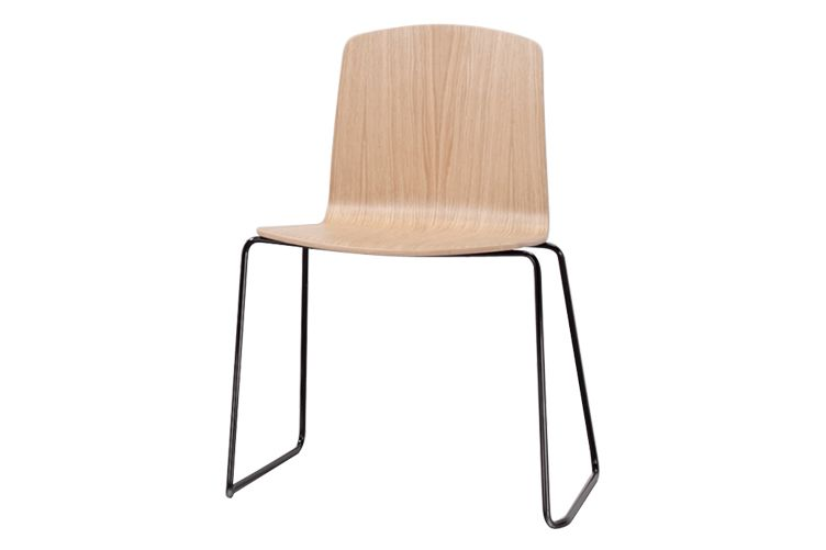 https://res.cloudinary.com/clippings/image/upload/t_big/dpr_auto,f_auto,w_auto/v1555494388/products/ann-dining-chair-sled-base-with-wooden-shell-inclass-inclass-studio-clippings-11188113.jpg