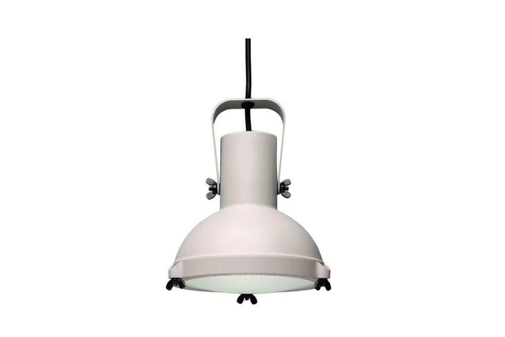 ceiling,light,light fixture,lighting,product