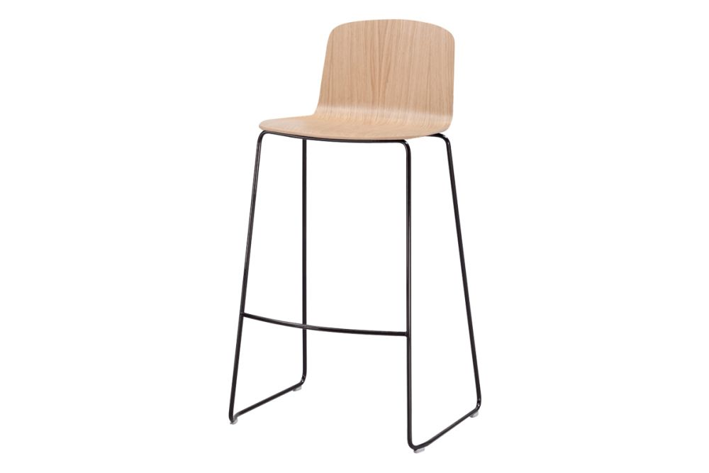 https://res.cloudinary.com/clippings/image/upload/t_big/dpr_auto,f_auto,w_auto/v1555499991/products/ann-barstool-sled-base-with-wooden-shell-inclass-inclass-clippings-11188186.jpg