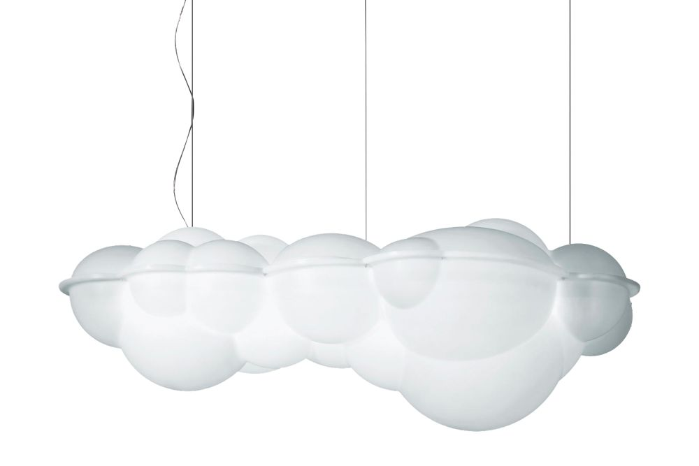 Nemo Lighting,Pendant Lights,ceiling,ceiling fixture,light fixture,lighting,white